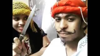 Bajirao Mastani Dubsmash Ranveer Singh