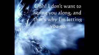Hinder Far From Home lyrics