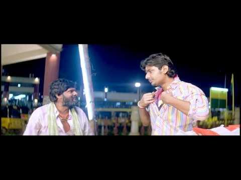 Download Super Hit Jiiva Comedy From Thenavattu Movie Ayngaran HD Quality