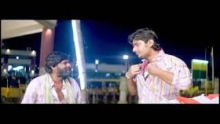 Super Hit Jiiva Comedy From Thenavattu Movie Ayngaran HD Quality