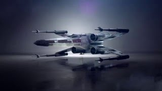 Star Wars: Galaxy of Heroes - Grand Master Yoda trailer