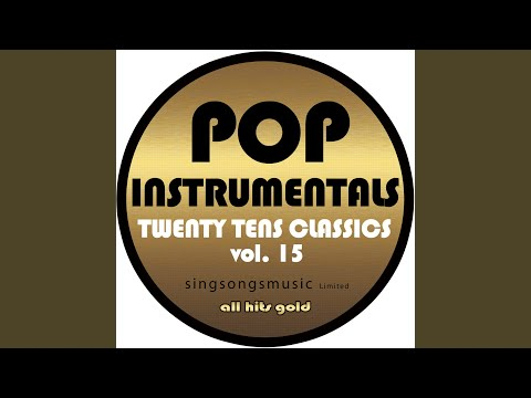 I'd Do It All Again (In The Style Of Corinne Bailey-Rae) (Karaoke Instrumental Version)