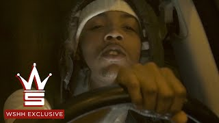 "G Herbo aka Lil Herb ""Peace Of Mind"" (WSHH Exclusive - Official Music Video)"