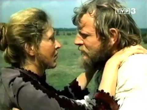 Cham (1979) film polski