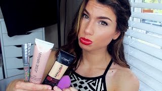 Disappointing Products 2015 | Kayleigh Noelle