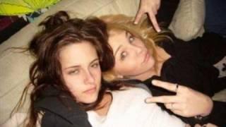 Never Seen Before pics of Kristen Stewart! part 30