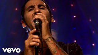 Sully Erna - Sinner