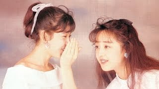 2nd Single 「アマリリス」カップリング曲 1988/09/07 作詞:森雪之丞 ...