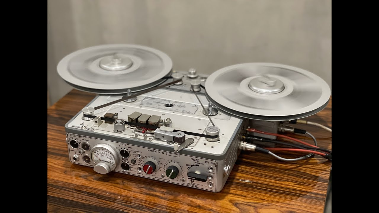 Chém Gió AudioTinhte: Homepod Mini, RHA True Control, hậu Black Friday, Sony HT-G700
