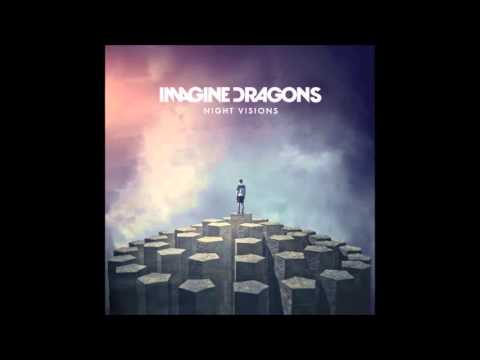 Imagine Dragons - America