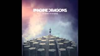 Скачать Imagine Dragons America