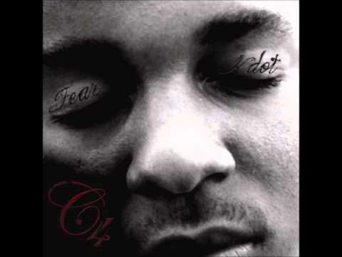 Kendrick Lamar - G Code
