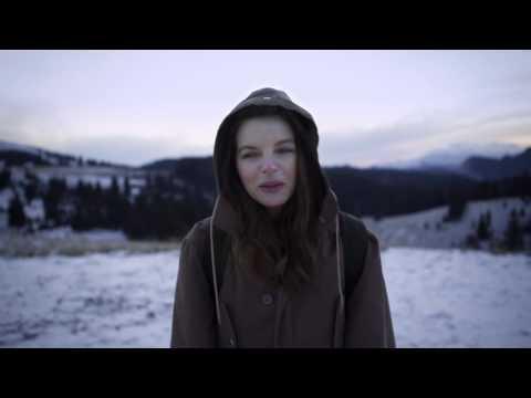 Yvonne Catterfeld - Guten Morgen Freiheit - Das Music-Special - Am 11.12.16 Um 24 Uhr Auf SAT.1