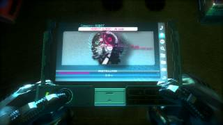 Binary Domain - Install [PS3]