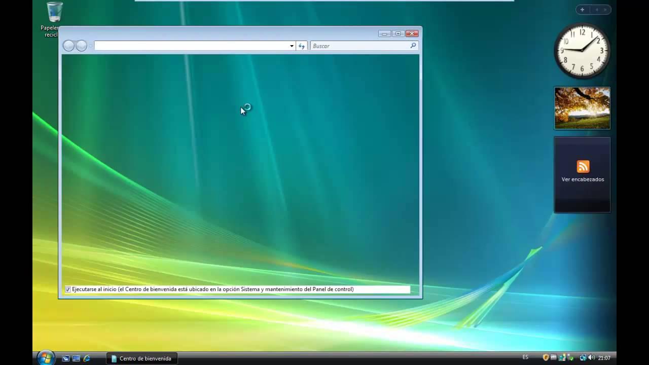 Windows vista sp2 final lite edition ultimate+home premium in 1 cd.