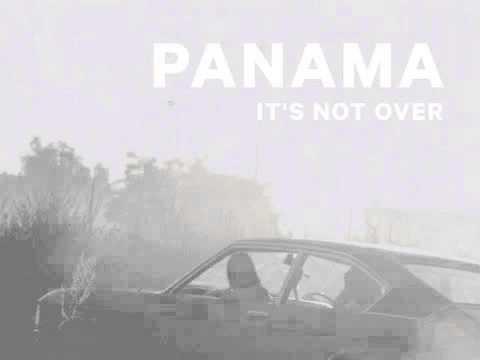 Panama - We Have Love