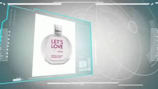 Online Perfume Store | Online Perfume Shop | Online Shopping Store(Online Shopping Stores,online perfume store,Buy Perfumes Online,Buy Perfumes Online in India, Buy Perfumes Online India perfumes online india, buy ..., 2013-07-06T06:04:58.000Z)