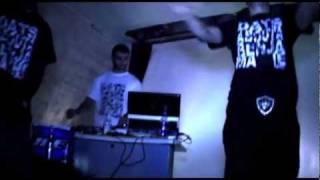 OPPORTUNITIES - 20 BAGS feat. TRICKY FANGUZ (djBASSELmix) - OFFICIAL VIDEO