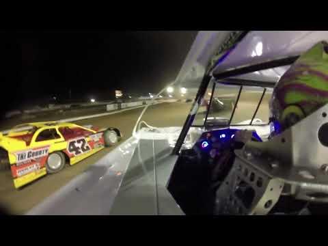 Tyler Carpenter GoPro Atomic Speedway 3-23-2019
