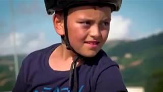 Terre dei Varano Kids 2019