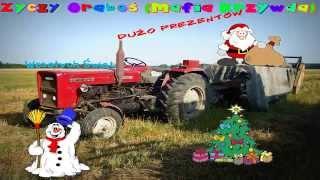 Zdjecia Z Życzeniami Od Rolników Na Święta 2013