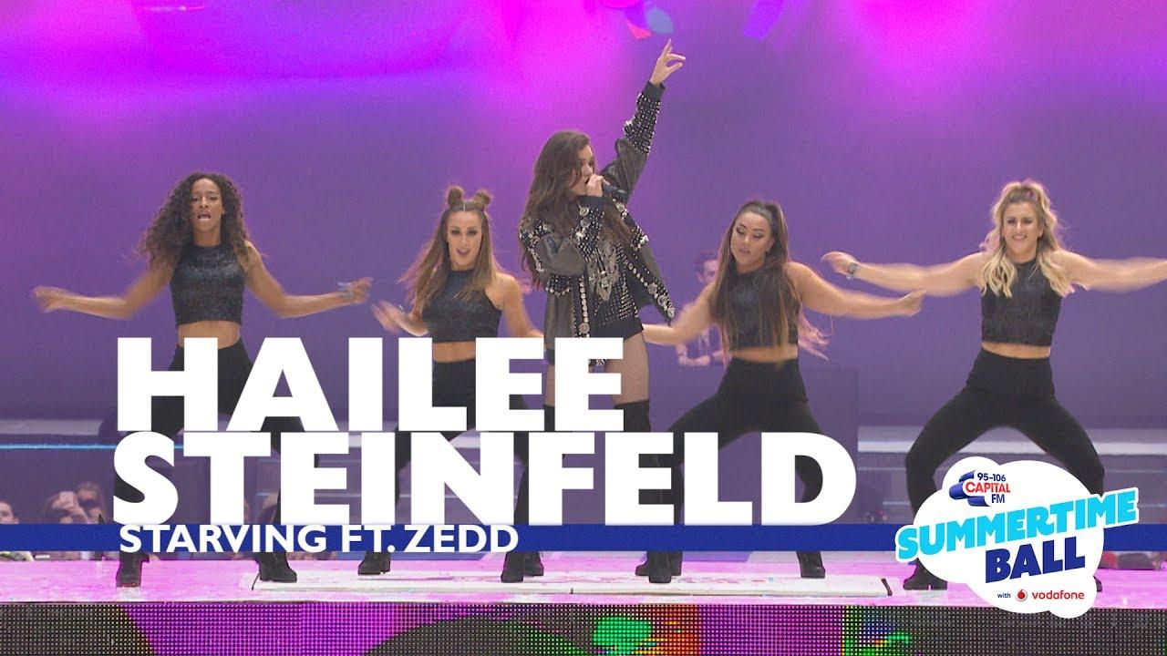 hailee-steinfeld-starving-ft-zedd-live-at-capital-s-summertime-ball-2017