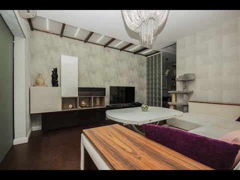 Продажа квартиры в г.Апрелевка , ул.Парковая д.3