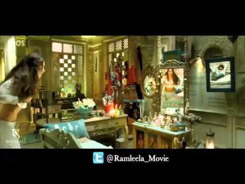 the Goliyon Ki Raasleela Ram-leela english version full moviegolkes