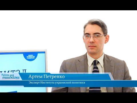 Работа энергетиком в Минске. Поиск вакансии энергетик c