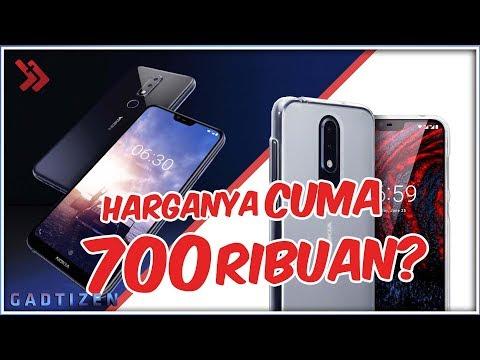 Review Tab Advan Sketsa - Tablet Murah Untuk Gambar dan Sekolah Online.