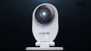 zmodo zh ixu1d wac ip camera review gearbest com