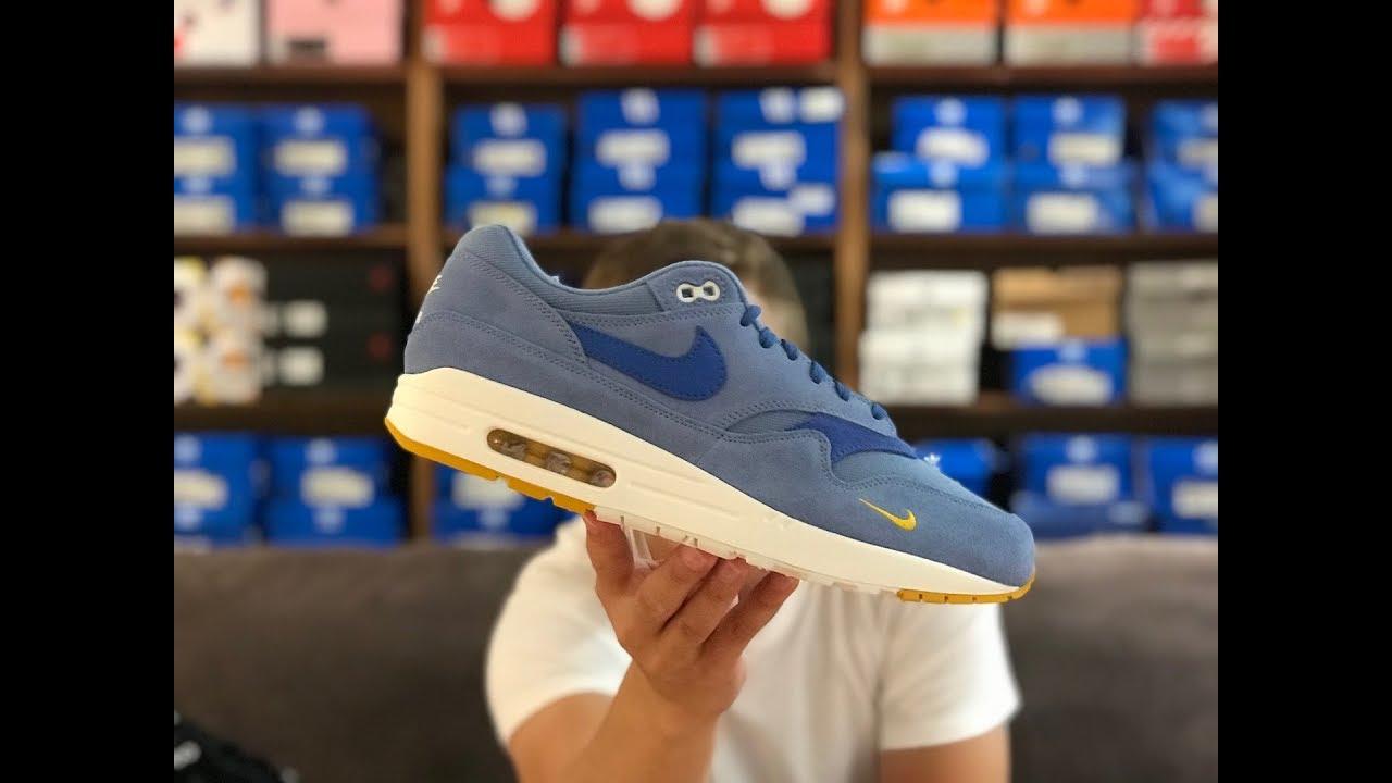 bd8a2563bb03c Nike Air Max 1  MINISWOOSH  pack
