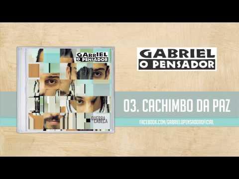 ASTRONAUTA GABRIEL O PENSADOR MUSICA BAIXAR