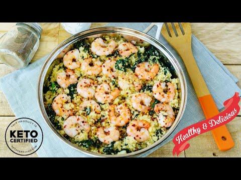 keto-shrimp-stir-fry-(so-delicious!)