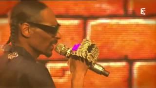 Snoop Dogg - Serial Killa ft D.O.C., RBX and Tha Dogg Pound (a/v edit)