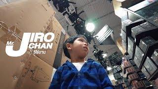vlog-36-คอมพังเตรียมหาเครื่องใหม่