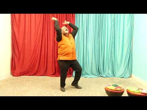 Khaike Pan Banaraswala Song | Don | Amitabh Bachchan, Zeenat Amaan | Dance Cover By Dancing Uncle