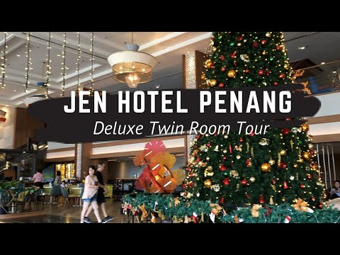 jen-hotel-penang-deluxe-twin-room-tour-(komtar-view)