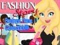 Fashion Story Boutique Name Generator!!! beautyru5hgaming