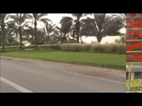 Tour of UAE.avi