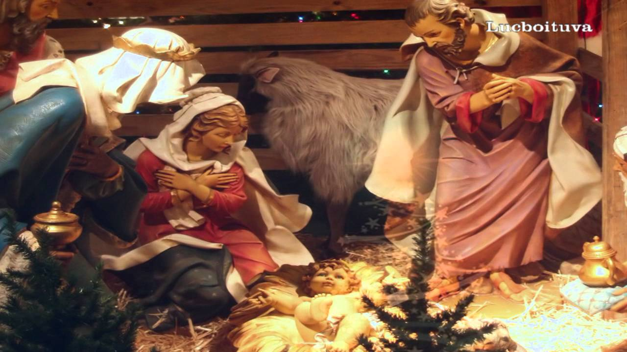 Mensagem De Natal E Ano Novo, Que Venha 2018