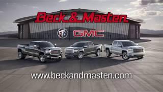 Beck & Masten North Summer SELL-A-THON - Spot 5