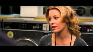 People Like Us Trailer Chris Pine & Elizabeth Banks & Olivia Wilde