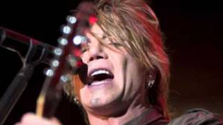 Goo Goo Dolls - Still Your Song - LYRICS + Download (2010 New Song)