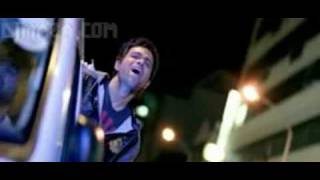 Challa (Crook) Song Promo