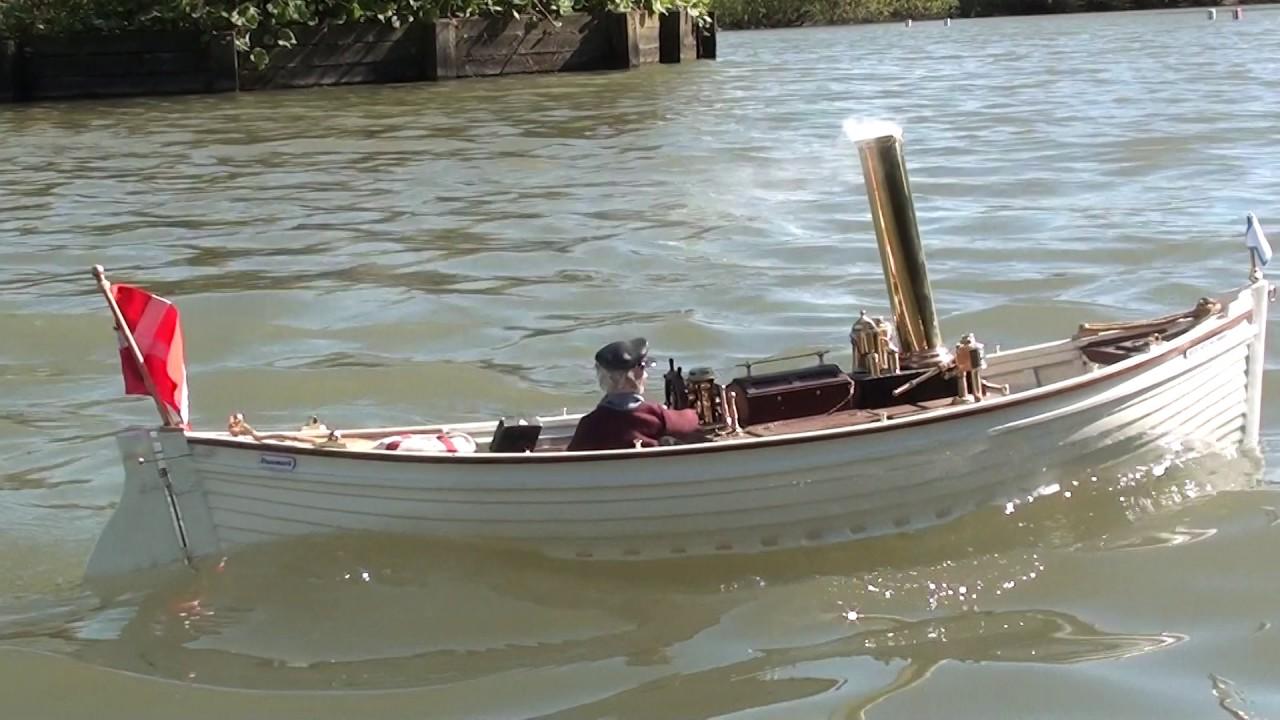 film-steam-boat-dick-free-hardcore-sex-pics-lesbian