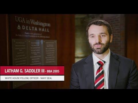 Saddler Definition