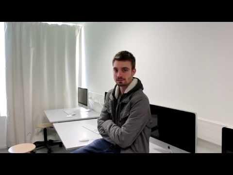 Analgésie de l'anachorète face aux affres médiatiques - Interview sur Bernard l'anachorète