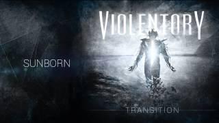 ViolentorY - Sunborn