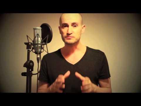 HOW TO SING LIKE MICHAEL JACKSON (TIPS)